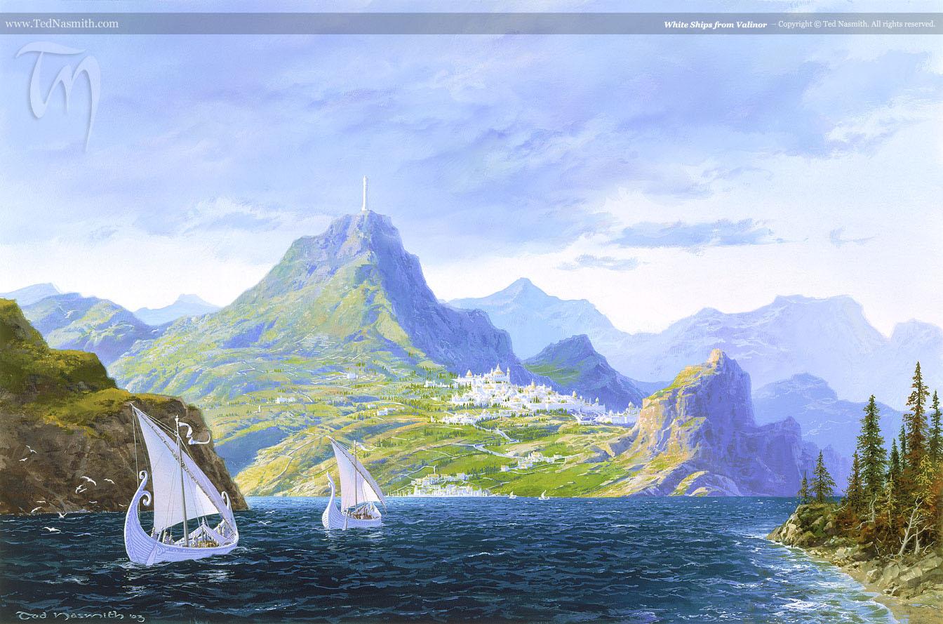 TN-White_Ships.jpg